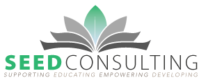 SEED Consulting